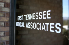 East Tennessee Medical Associates